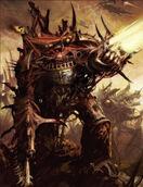 Obliterator6