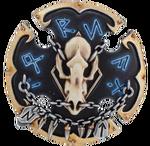SW Blizzard Shield