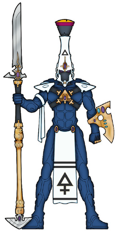 File:Silvered Blade Exarch.png