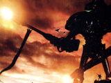 Aeldari Titans