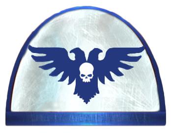 File:Imperial Hawks SP.jpg