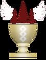 MP-BA-Sanguinary Priesthood