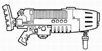 File:Plasma Gun MkXII 'Ragefire' Pattern.jpg