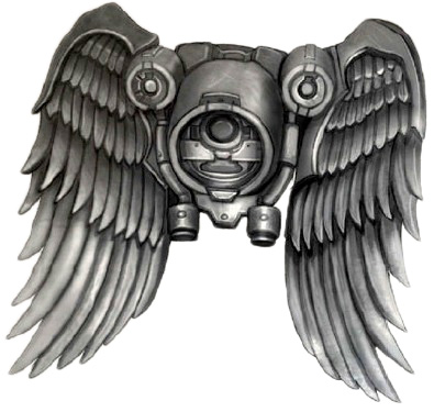 File:Winged Jump Pack - BA.jpg