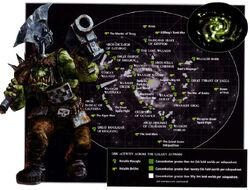 OrksActivity998.M41