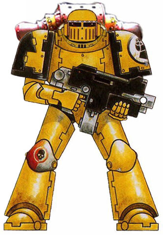 File:Pre-Heresy Imperial Fists3.jpg
