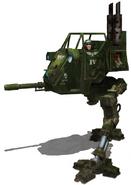 Sentinel000