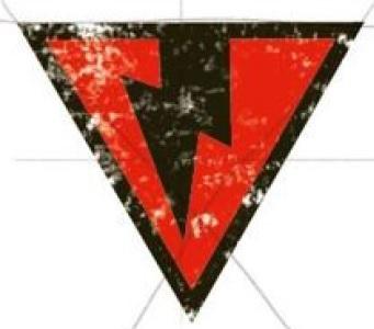 File:Skitarii Alliance Icon.jpg