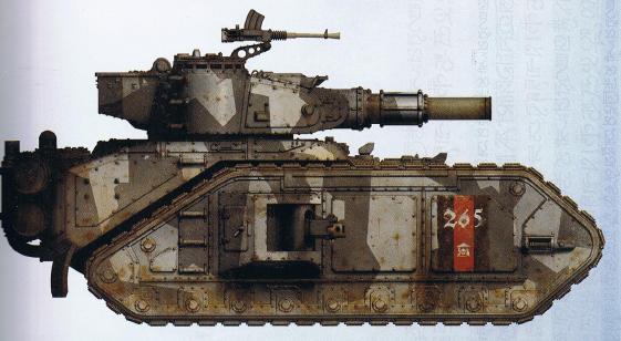 File:Imperial Macharius Heavy Tank.png