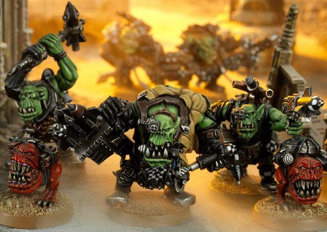 File:Ork Tankbustas.jpg