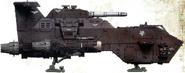 Thunderhawk06