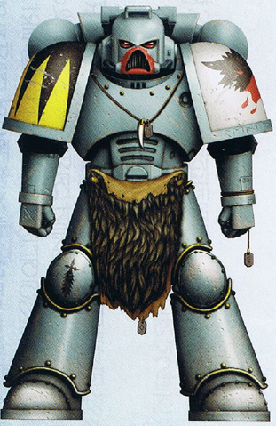 File:Wolf Guard Pack Leader Frostclaw.png