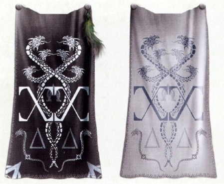 File:AL Cloth Banner Markings.jpg