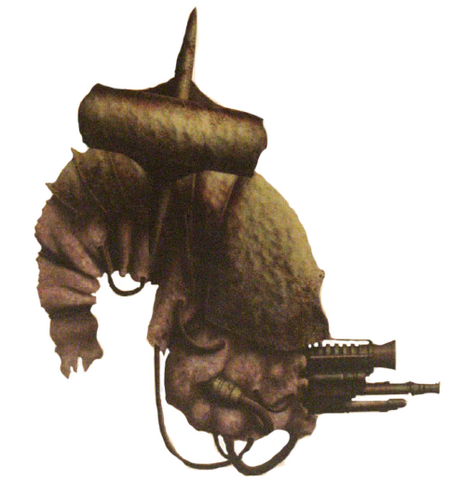 File:BlightDrone01.png