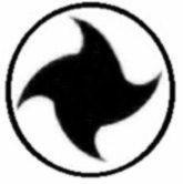 Maelstrom Warders Icon