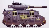 PredatorDestructor04