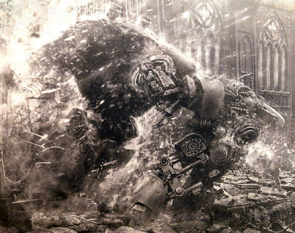 File:Contemptor-CortusDreadnought000.png