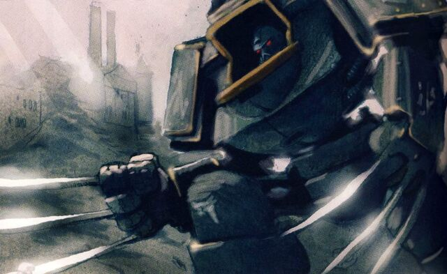 File:Iron Warriors Contemptor.jpg