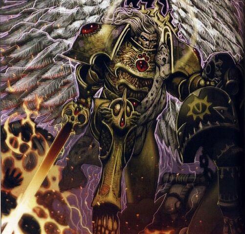 File:Sanguinius, Bane of Demons.jpg