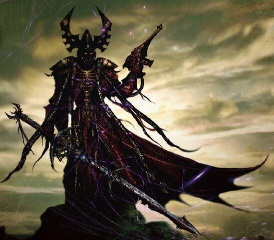 File:Eldar Warlock 2.jpg