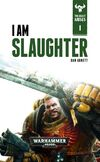 IAmSlaughterCover