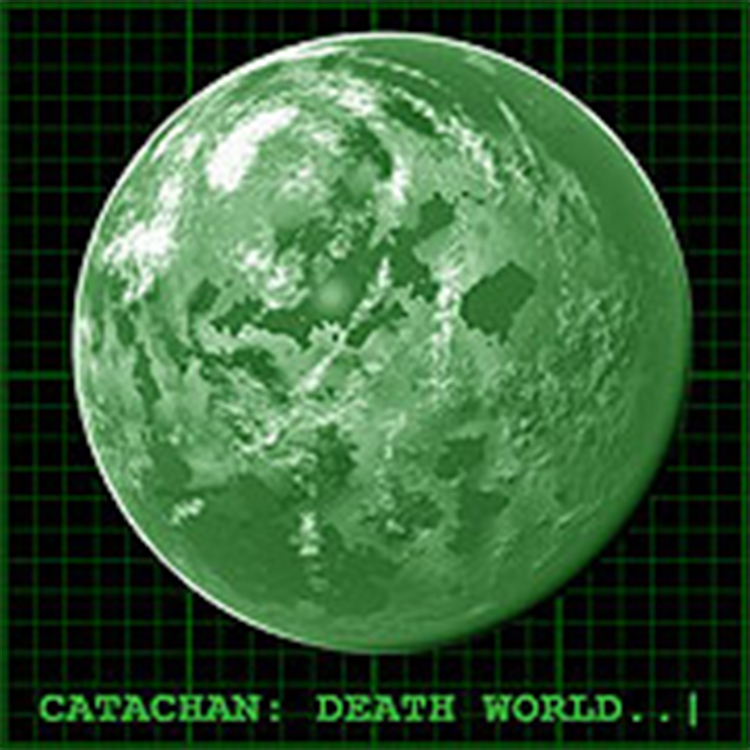 IGCatachanWorld