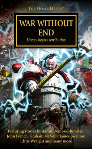 File:WarWithoutEnd.png