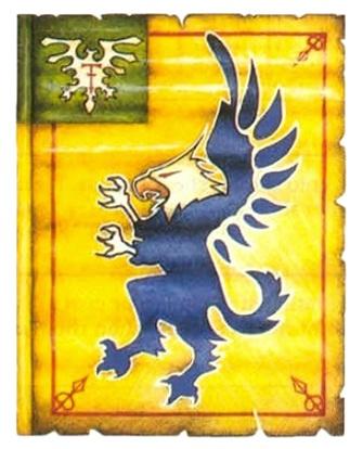 File:War Griffons - Order Banner.jpg
