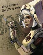 800px-Sister of Order Hospitaller