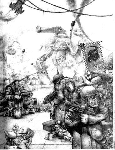 File:Goff Orks Fighting.jpg