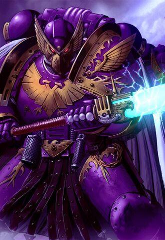 File:Phoenix Guard Battle.jpg