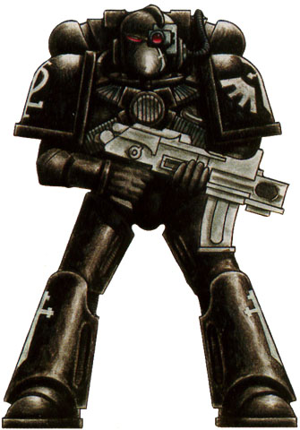 Dark angels warhammer 40k fandom powered by wikia pre heresy dark angel fandeluxe Choice Image