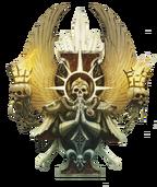 Adepta Sororitas icon
