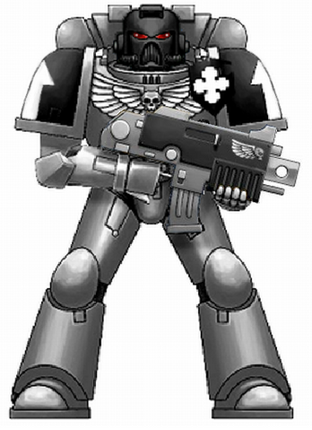 File:Iron Knights Armor.png