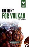 TheHuntForVulkanCover
