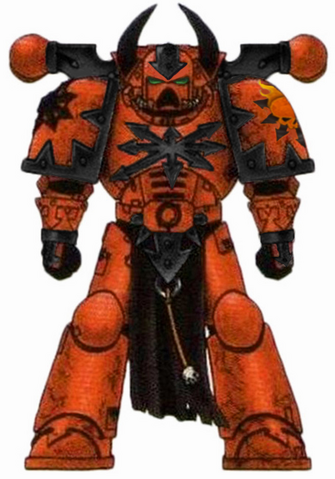 File:The Pyre Armor.png