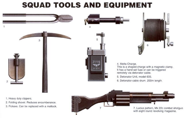 File:Krieg Engineer Equipment.jpg