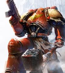 File:Space marine.jpg