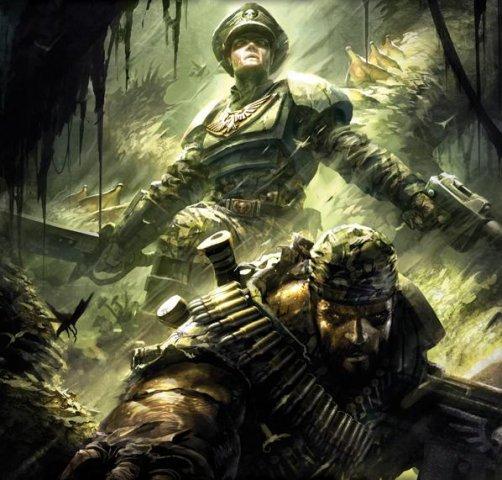 File:2099 catachan.imperial guard.jpg