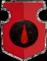 Thumbnail for version as of 02:23, September 18, 2014