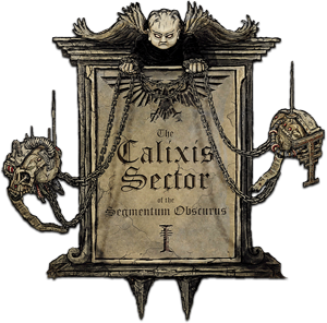 File:Calixis-logo.png