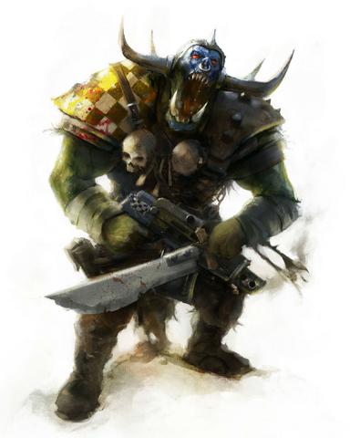 File:Death Skull Boy.png