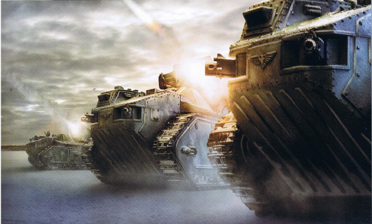 File:Imperial Praetor Armored Assault Launchers On Betalis III.png