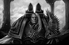 Lord commander eidolon by d1sarmon1a-dbm93xu
