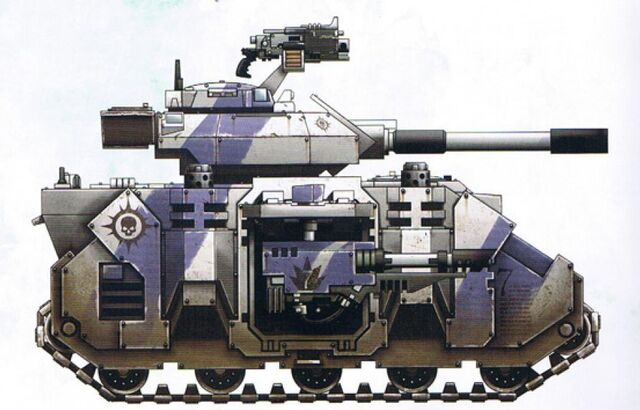 File:Novamarines Predator Destructor.JPG