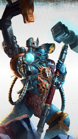 File:SW Iron Priest.png