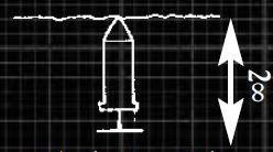 File:Toe Popper Diagram.jpg
