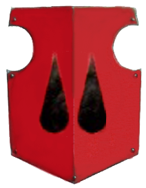 File:BA 9th Co Livery Shield.png