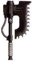Charatran Pattern Power-Chainaxe IH