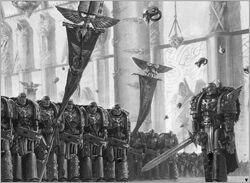 Emperor's Children3